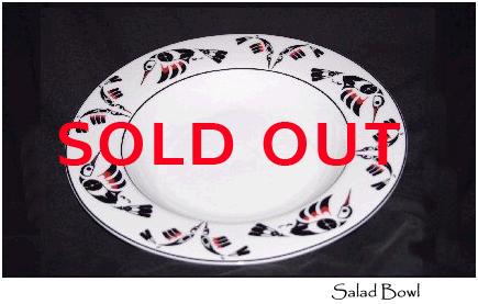 Half Set Hummingbird Dinnerware Set (place setting for 2) $125.00  sc 1 st  Peter Boome & Araquin Designs ||